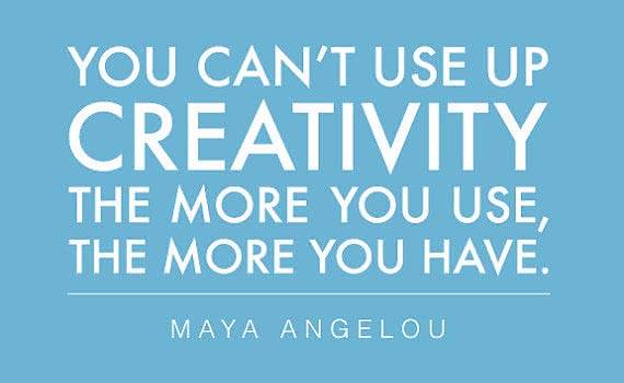 theartroom_mayaangelou_quote