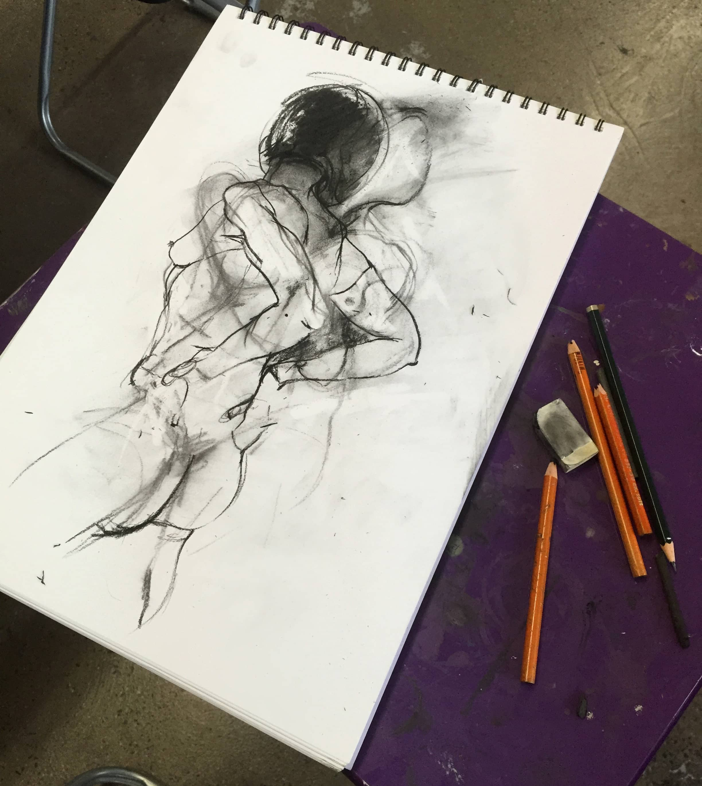 dropin_lifedrawing_theartroom_melbourne-17