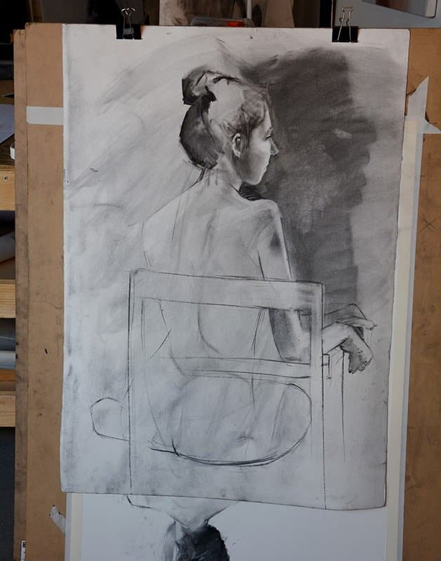 theartroom_dropin_lifedrawing