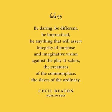 cecilbeaton_theartroom_artistquote