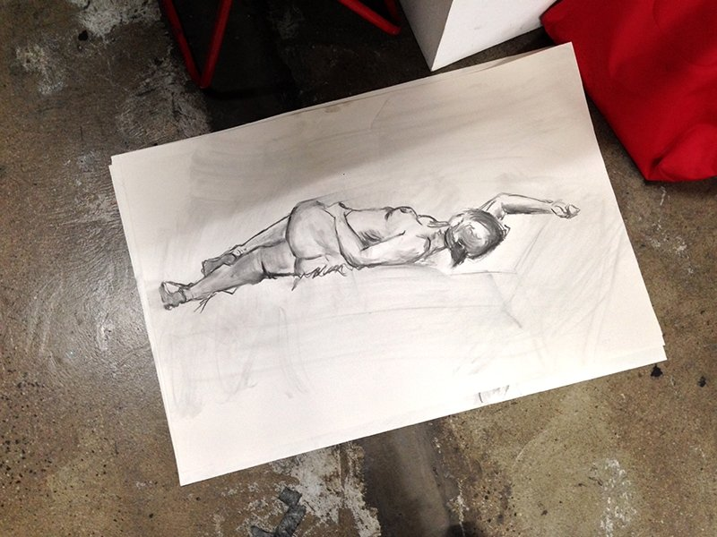 lifedrawing_melbourne_theartroom_dropin