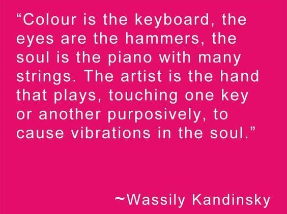 theartroom_kandinsky_quote