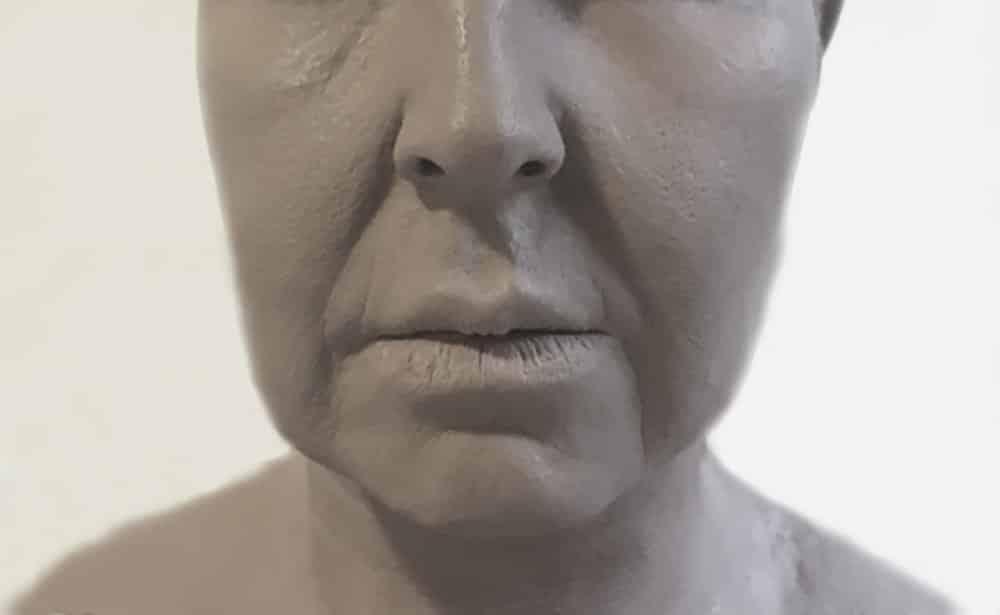 New Sculpture Workshops Begins!