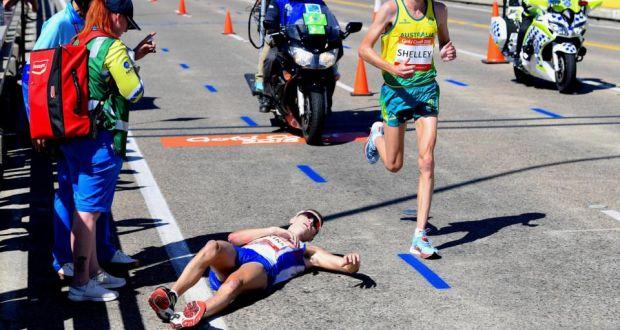 Life Drawing Marathon This Saturday